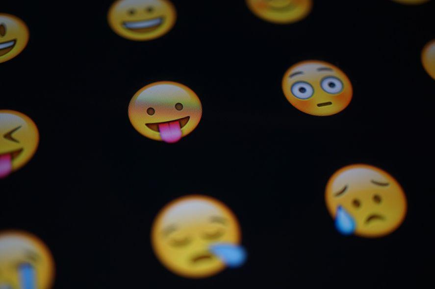 Hoy es el Día Mundial del Emoji: ¿Por qué se celebra?