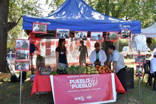 en tandil proponen la creacion de un mercado popular municipal para combatir la inflacion