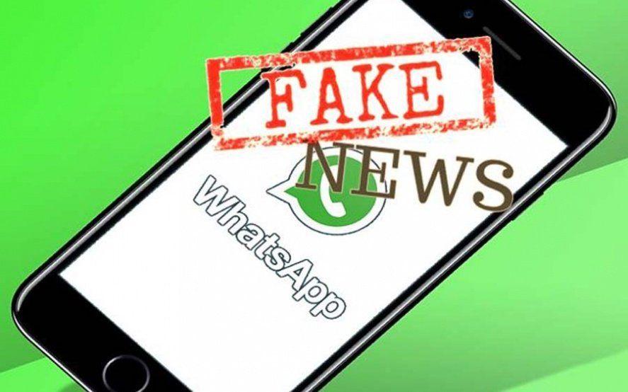 Métodos anti-fake: Algunos consejos para evitar la difusión de falsas noticias y rumores infundados