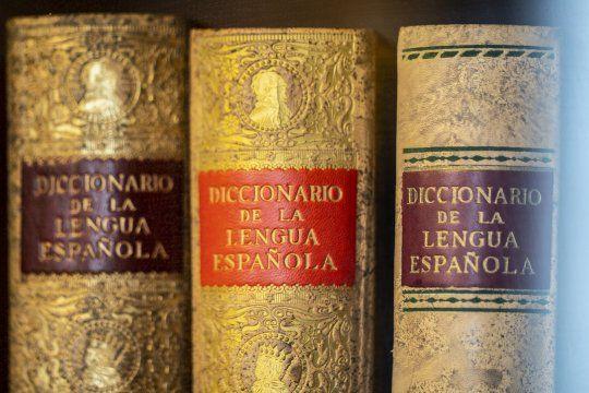 Este Lunes, la Real Academia Española (RAE) anunció la incorporación de Covidiota a su diccionario.