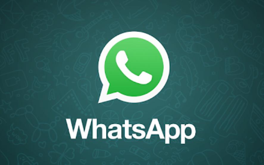 Cómo escuchar un audio de WhatsApp sin que aparezca el visto
