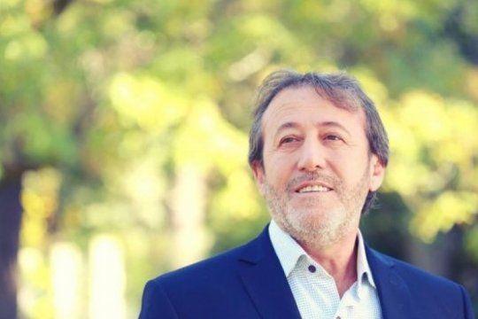 florentino ameghino: el ex intendente denuncia una ?fake new? que lo da como perdedor por un voto en las paso