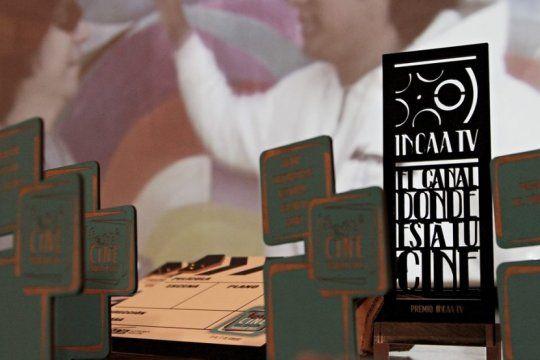 con peliculas, cortos y bandas en vivo, llega a pehuajo una nueva edicion del festival internacional de cine
