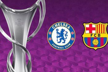 Será una Final histórica para el fútbol femenino europeo.