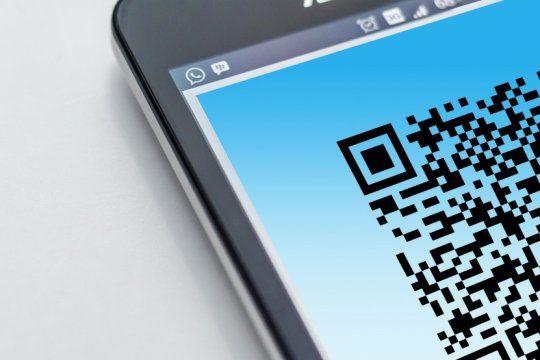 camuzzi lanzo un nuevo modelo de factura para pagar el gas: ahora es mensual y con codigo qr