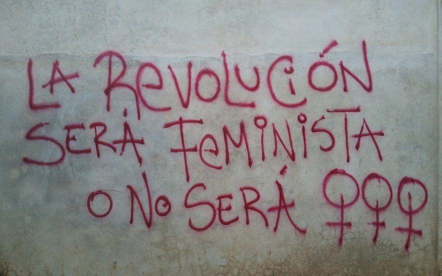 La revolución de la sexualidad, ¿cómo influye el empoderamiento de la mujer en la intimidad?