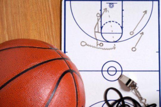 ¿por que se celebra el dia del entrenador de basquet en argentina?