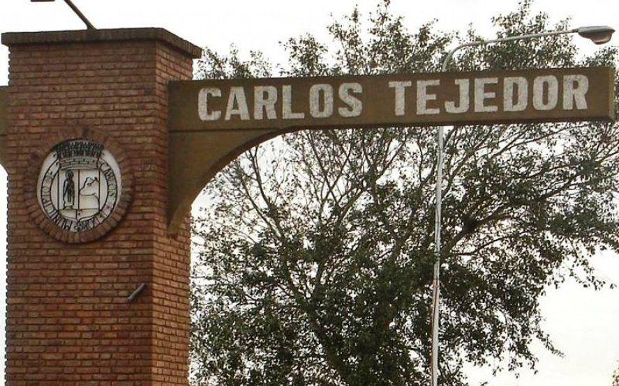 Incógnita en Pehuajó y Carlos Tejedor por un estruendo que hizo temblar puertas y ventanas