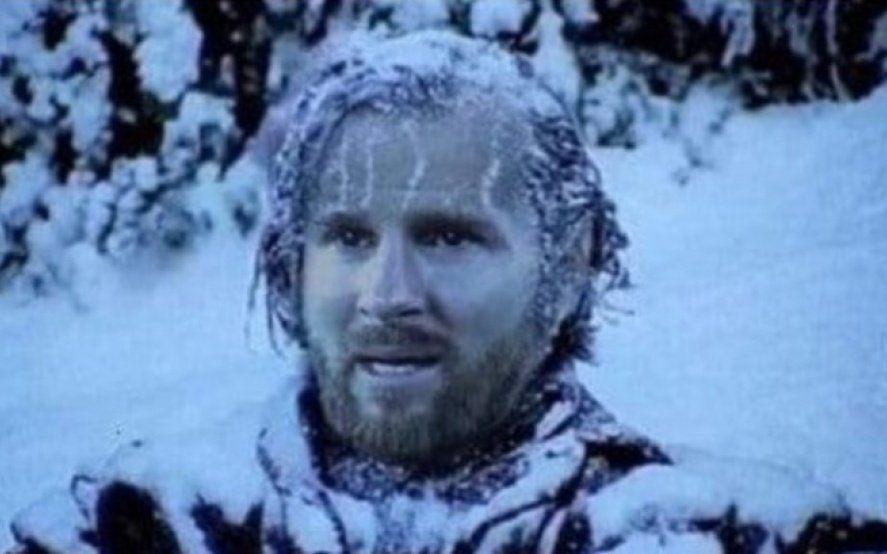 El Barcelona de Messi fue humillado y llegó la ola de memes