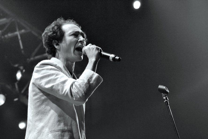 Carlos Cabra de Vega