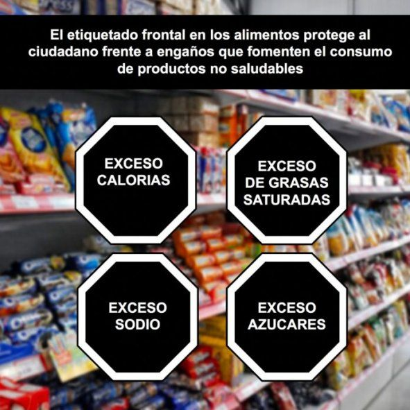 etiquetado-frontal-alimentosjpeg