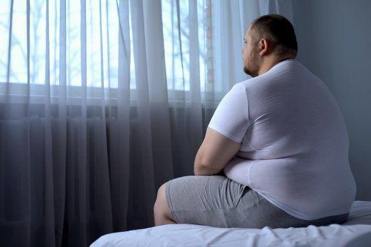 Obesidad y covid-19: factor de riesgo para jóvenes adultos