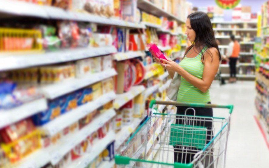 """Los peligros de la venta """"ilegal"""": cómo detectar si un producto no está aprobado por la ANMAT"""