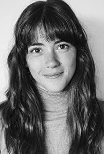 Rocío Hernández, actriz argentina, también será parte de