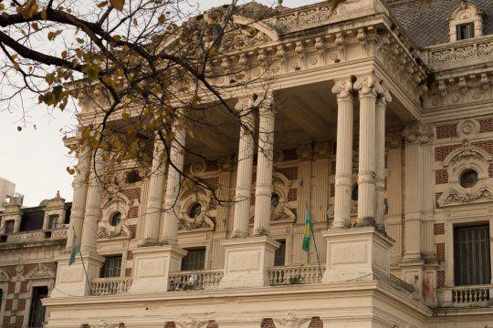 Cerca del acuerdo: la Provincia ofreció un 16% de aumento para judiciales
