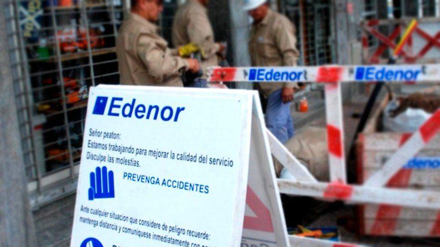 el-enre-formalizo-la-sancion-las-distribuidoras-edenor-y-edesur-unamulta-mas-2-millones-pesos-total