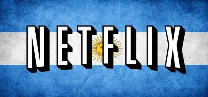 ¿Se puede tener una cuenta gratis de Netflix en 2021?