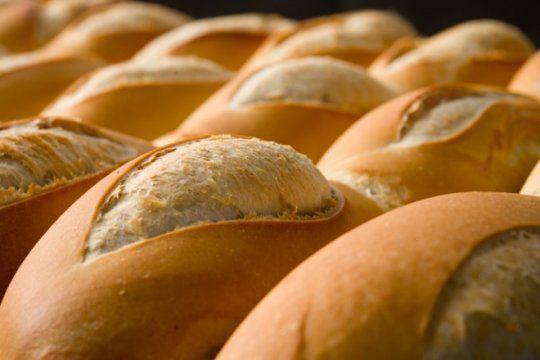 inflacion sin control: las harinas se incrementaron casi un 90% en lo que va del ano