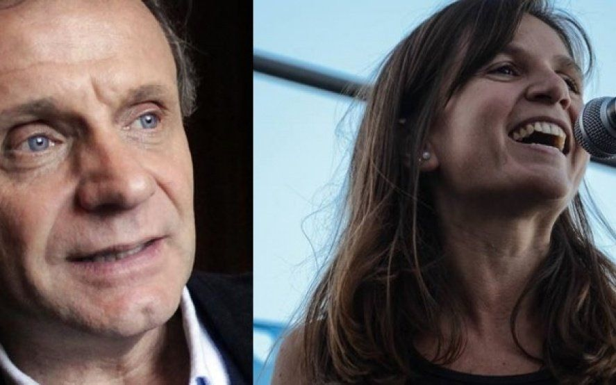 Pulti versus Raverta: Siguen los cruces en el escenario electoral marplatense