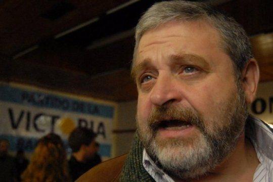 la justicia confirmo el sobreseimiento del ex intendente lopes y una ex funcionaria