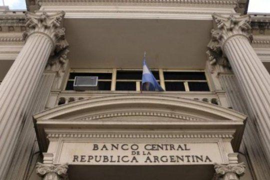 ¿que hara el banco central para controlar el dolar antes de las paso?