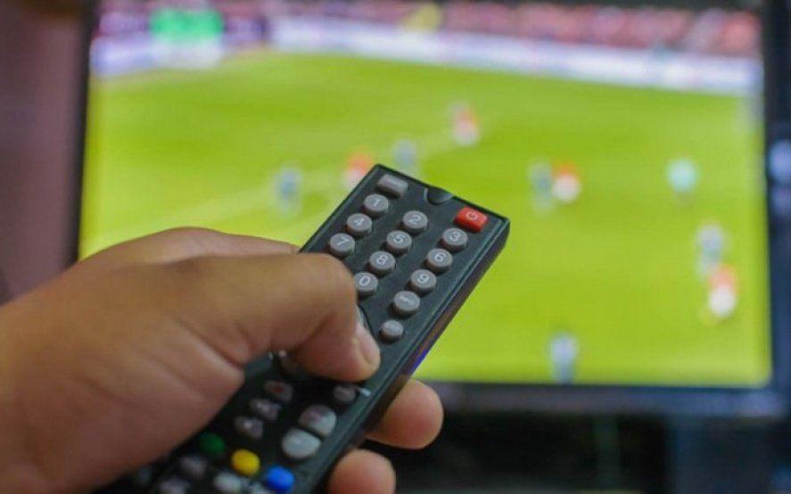Enterate que partidos vas a poder ver gratis en la fecha 9 de la Superliga
