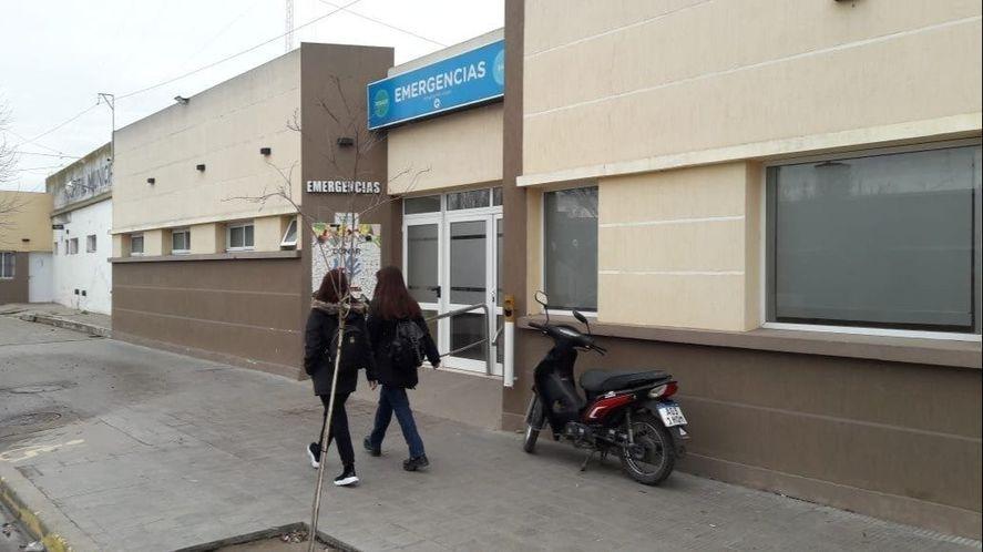 Punta Alta: un policía violó y mató a su hijastra