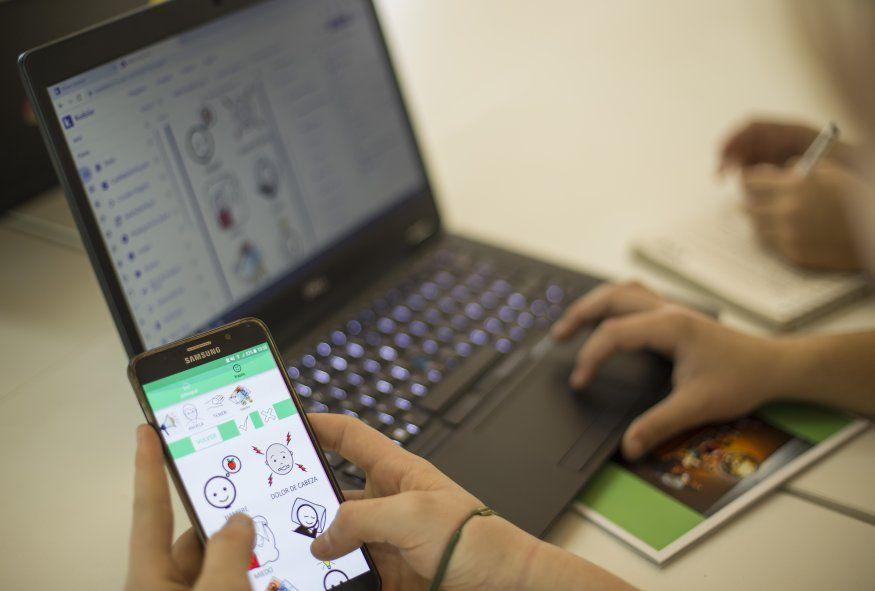 Lanzan el concurso TIC TAC ¡Hora de Innovar! para chicas creadoras de tecnología.