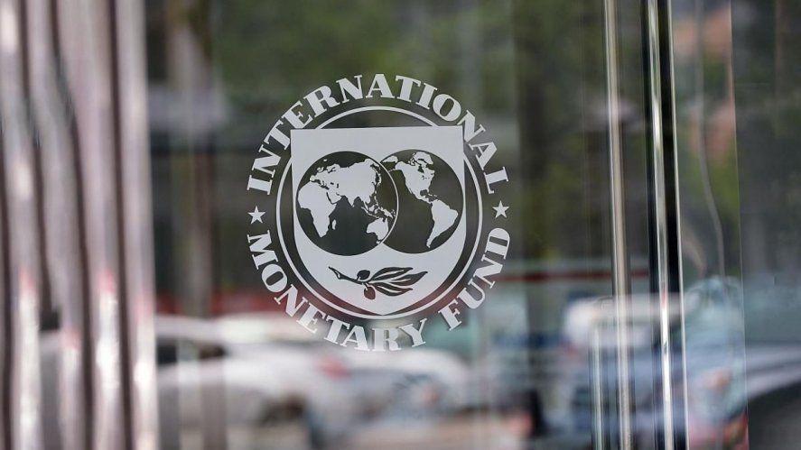 El FMI actualizó su proyección de la economía para Argentina
