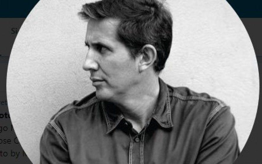 El desopilante hilo de Juan Pablo Varsky sobre un documental del Barcelona que se hizo viral