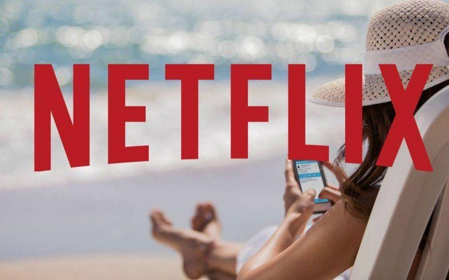 Una buena y una mala: conocé qué series y películas llegan y cuáles se van de Netflix en diciembre
