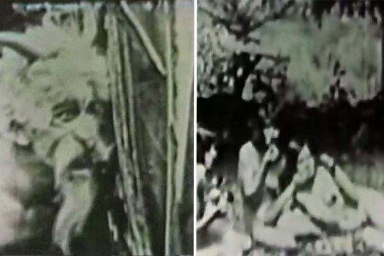proyectaran la primera pelicula porno de la historia: es argentina y se filmo en 1907
