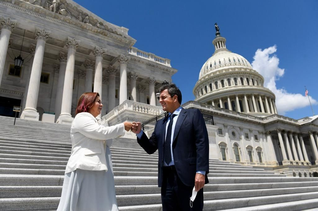 el parlamento argentino sera sede del proximo congreso judio latinoamericano