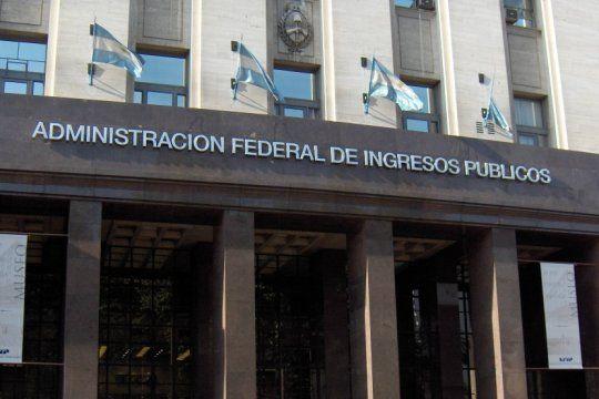 afip suspende hasta marzo del 2020 la exclusion de oficio para monotributistas