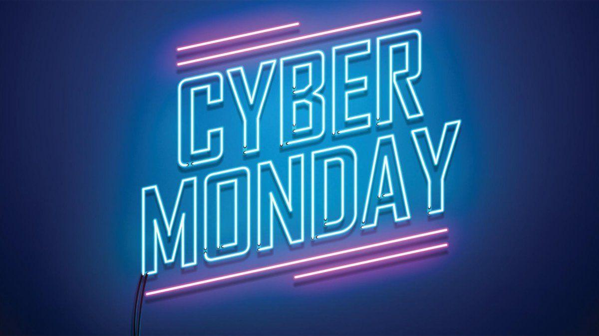 cyber monday: cuando es y cuales seran las promociones