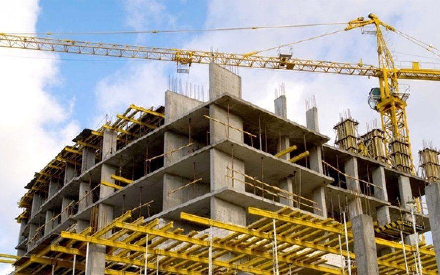 Constructoras presionan a la oposición para que habilite el endeudamiento de Kicillof