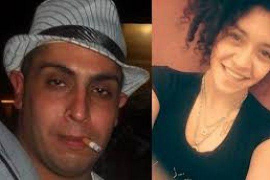 caso araceli fulles: murio el presunto femicida en la carcel tras ser atacado con agua hirviendo y golpes
