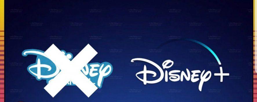 Una versión que se dio a conocer en redes sociales indica que Disney cerraría sus canales Junior