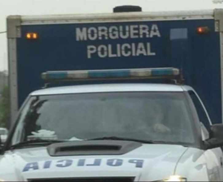 Dos sobrinos asesinaron al tío en Lima