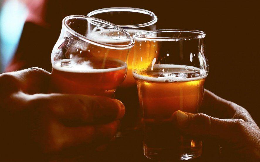 Los cerveceros artesanales ya tienen su diplomatura en la Universidad Nacional de Mar del Plata