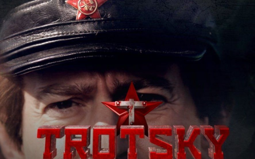La pelea menos pensada: Troskos vs Netflix