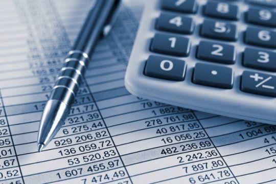 nuevo golpe al bolsillo del inquilino platense: las expensas aumentaron entre un 12 y un 15 por ciento
