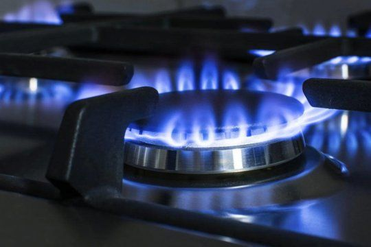 Este 2021 la tarifa del gas tendrá aumentos