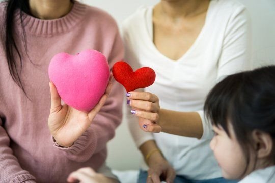 dia internacional del trasplante de organos y tejidos: ¿por que se conmemora hoy y cual es la importancia de la ley justina en argentina?