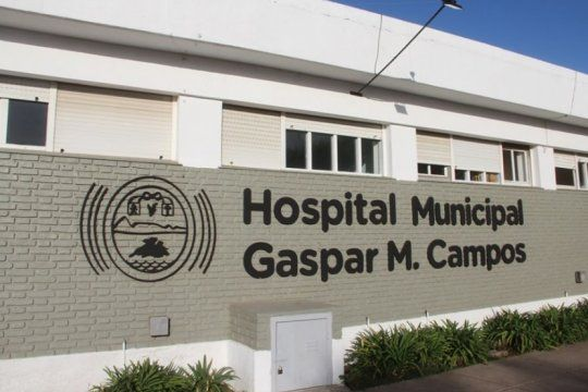 loberia: apedrearon la casa de una trabajadora de la salud que fue diagnosticada con coronavirus