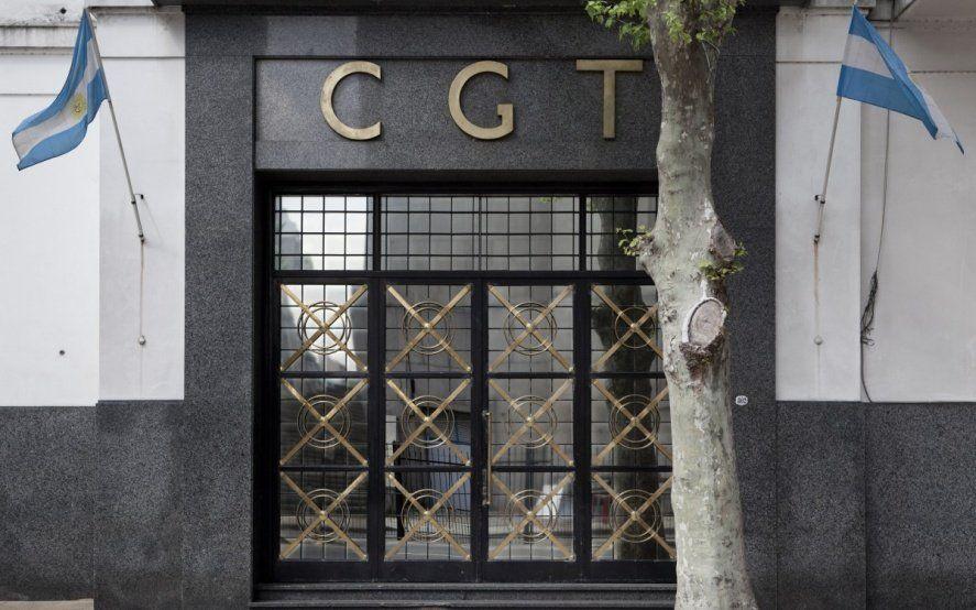 Unificación y discordia: con la presencia de Alberto Fernández, la CTA de Yasky retornará a la CGT