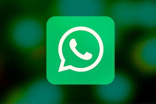 whatsapp suma los mensajes temporales a la aplicacion