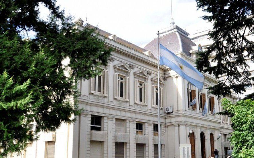 Un nuevo ranking pone a la UNLP entre las mejores universidades de Argentina y América Latina