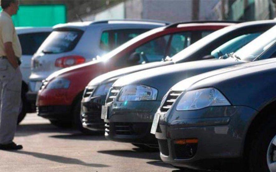 No se cobrará Estacionamiento Medido