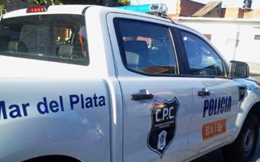 Mar del Plata: cayó un hombre de 58 años por abusar a su hijastra durante cuatro años